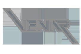 Chirana Venar logo servis a predaj